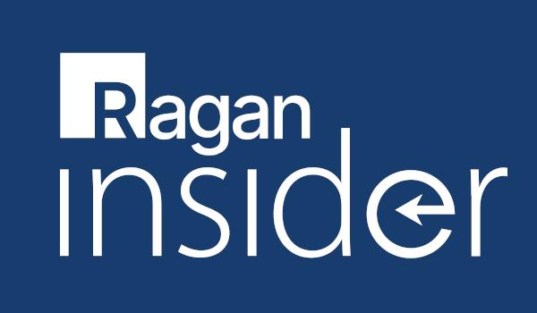 Ragan Insider Content