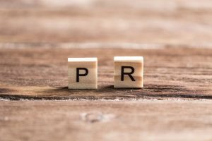 The PR success stories of 2019