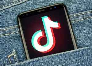 How TikTok can help marketers reach younger consumers