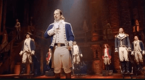 7 PR lessons from 'Hamilton'