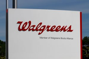 Walgreens cuts 4,000 UK jobs at Boots, Starbucks requires masks, and Tinder tests video chat feature