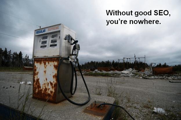 Images-gas-pump