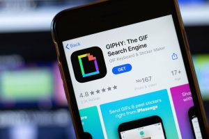 6 communication lessons from Giphy's 'Year in Review'