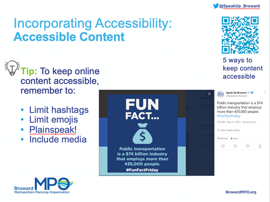 Broward-inclusive-lang-slide.