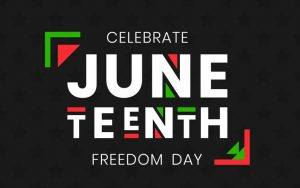 Juneteenth becomes a federal holiday, employers share return to work concerns, and MSNBC refuses to voluntarily recognize union
