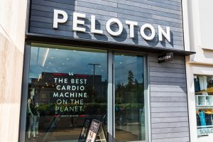 McAfee partners with Peloton on software bug warning, 9 drivers of brand authenticity, and Southwest explains grounded flights