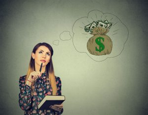 When it comes to a budget wish list, communicators have one overwhelming priority