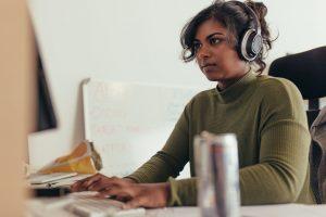 6 keys to seamless virtual onboarding