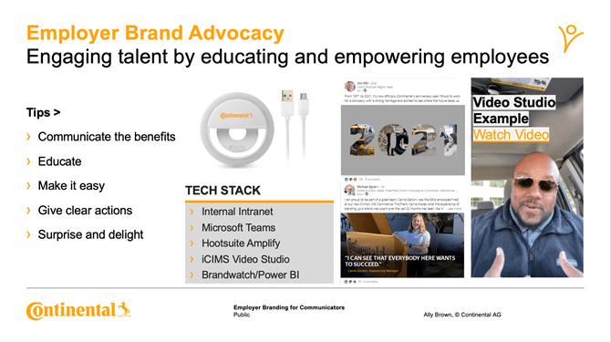 Employer-Brand-Advocacy