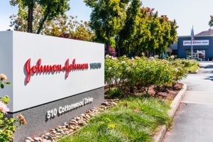 J&J recalls sunscreens over carcinogen concerns, content marketing strategies that work, and Amazon's response to CPSC lawsuit