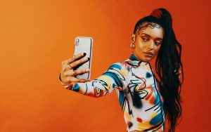 Why influencer content creation is a partnership, not a sponsorship